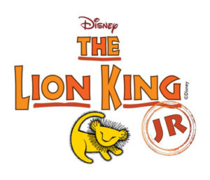 Summer Camps at Kudzu Disney's The Lion King Jr