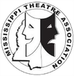 Mississippi Theatre Association