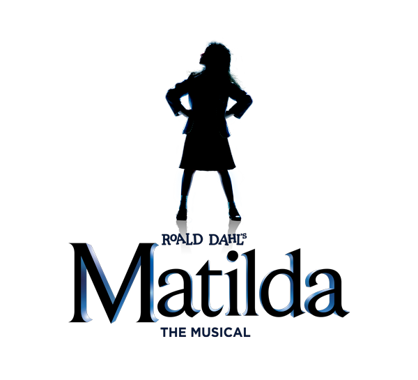 Matilda Reservation